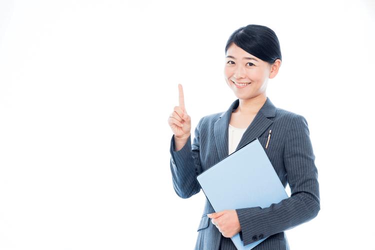 有料職業紹介と派遣の違いは?有料職業紹介と派遣 …